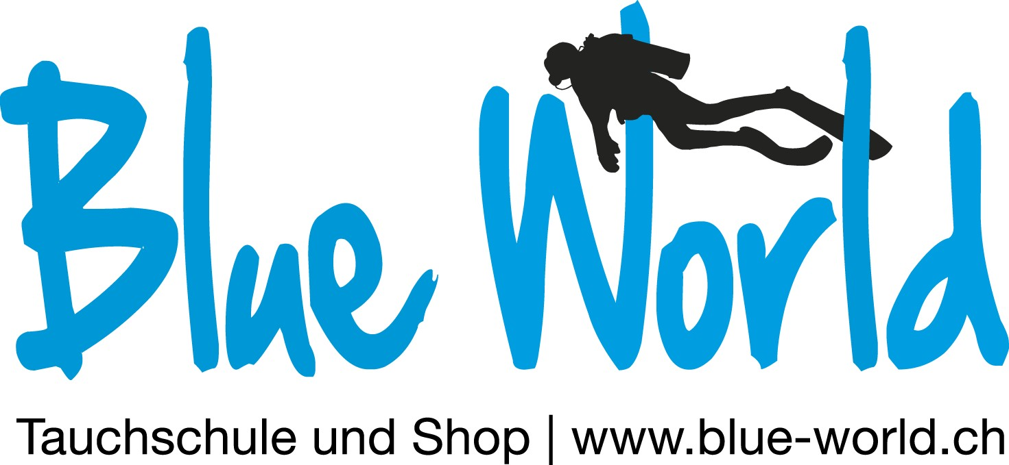 Blue World dive & more GmbH