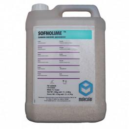 Sofnolime 1-2.5mm Granulat